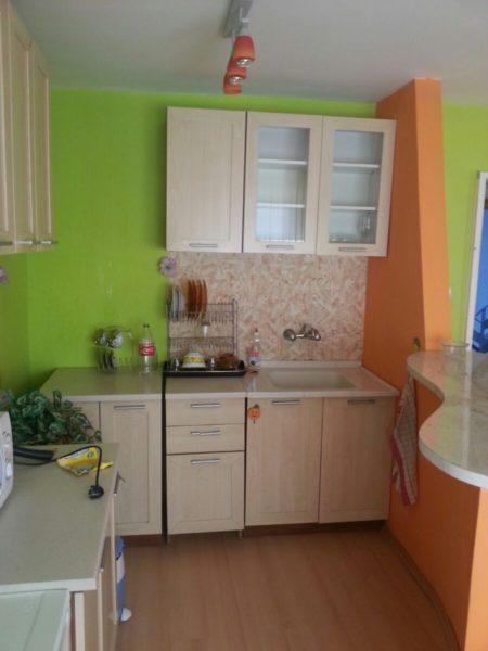 Квартира в Велинграде на продажу