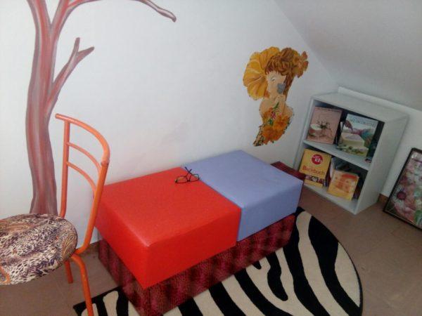 Продажа помещений 170 кв.м. в Велинграде