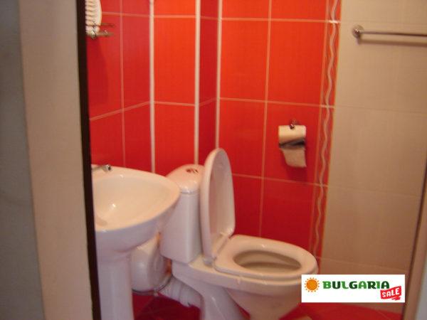 Продажа квартиры в Велинграде