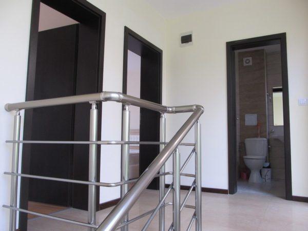 Двухэтажный дом в Святом Власе продажа дешево