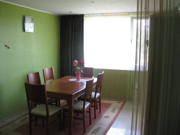 Продается дом в с. Ливада, Бургас дешево