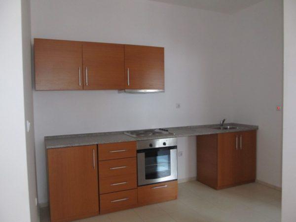 Продажа: 2 к. квартира в Святом Власе