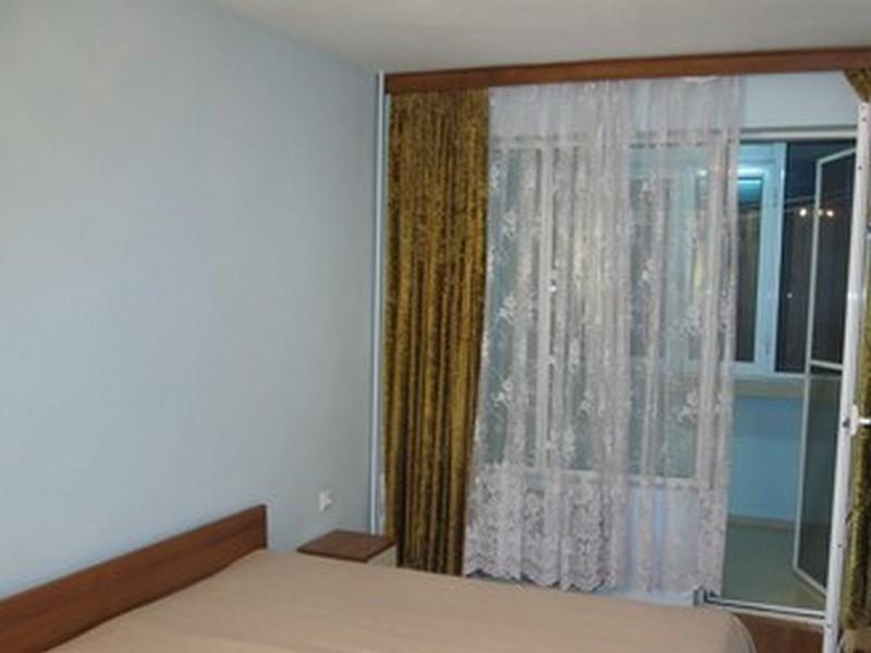 Продажа квартиры в Бургасе