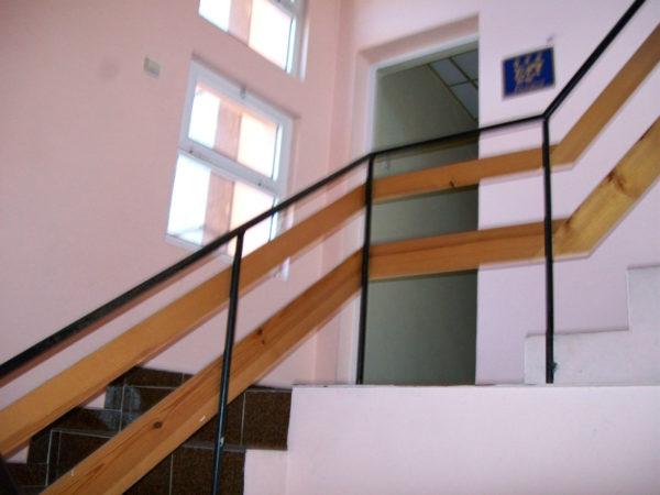 Продажа: семейный отель в Велинграде (6,27 млн.руб.)