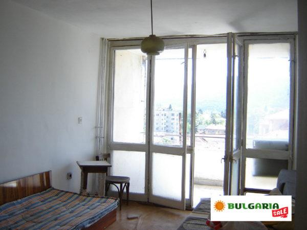 Продажа квартиры в Велинграде 72 м.кв.